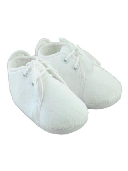 detské topánočky na krst