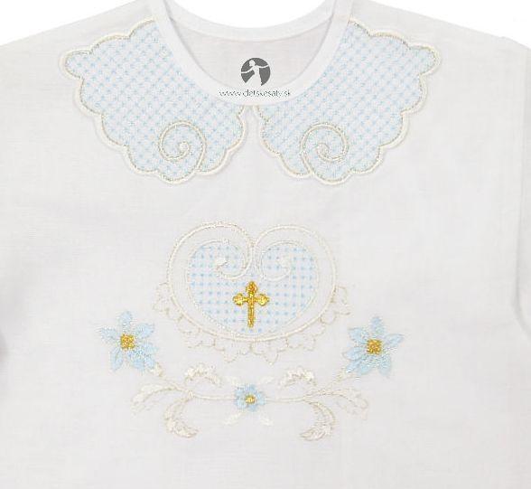 krstna kosela