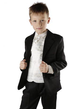 vivaki oblek
