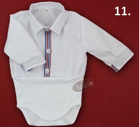 cf1909aadff3 DETSKESATY.SK - detské spoločenské oblečenie