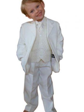 detske obleky