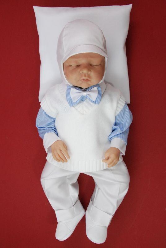 na krst pre chlapca