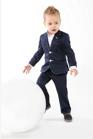 0927555de993 detsky oblek  chlapcensky oblek  chlapcensky oblek  detsky oblek