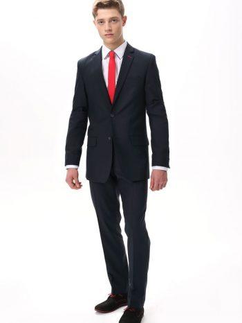 oblek 164