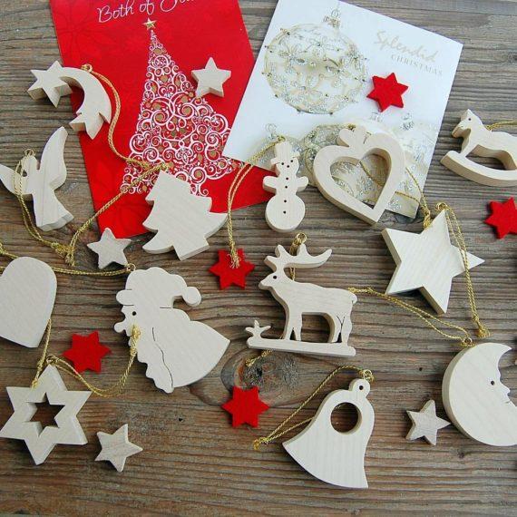 sada-vianocnych-ozdob