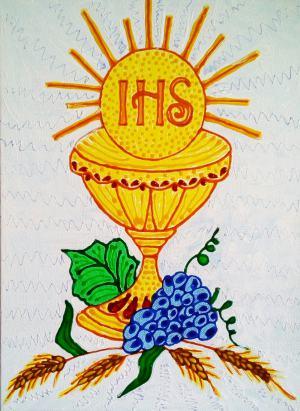 Skratka IHS/JHS