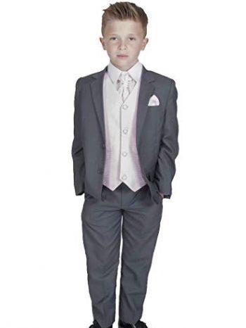 stylovy-oblek-pre-chlapca-vivaki-sedy