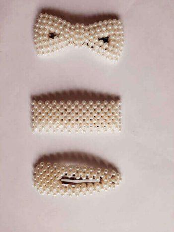 perlickova-spona-ozdoba-do-vlasov