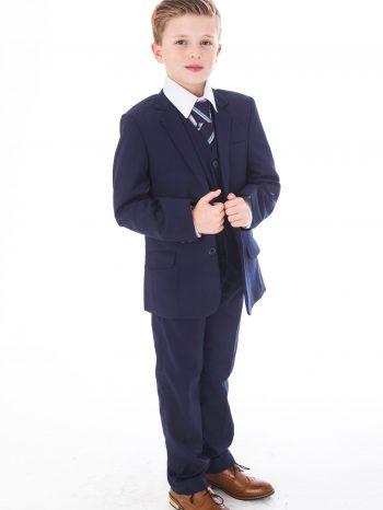 oblek-namornicka-modra