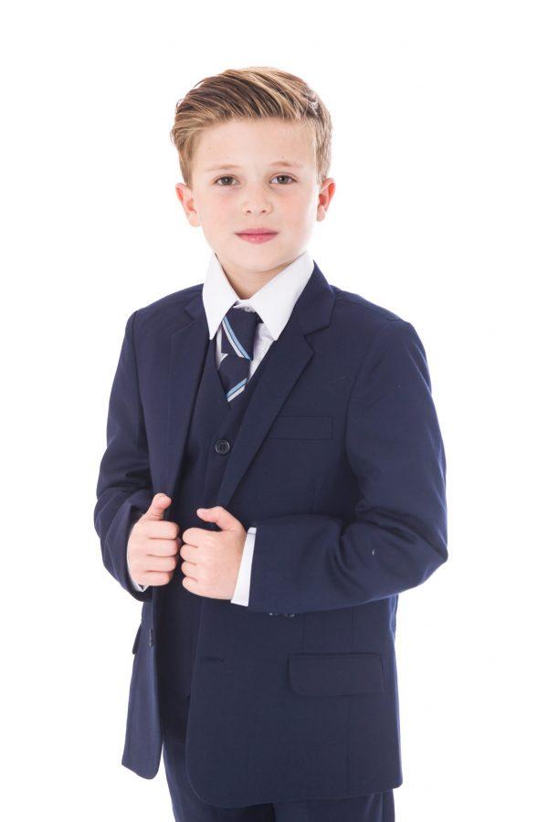 oblek-namornicka-modra1